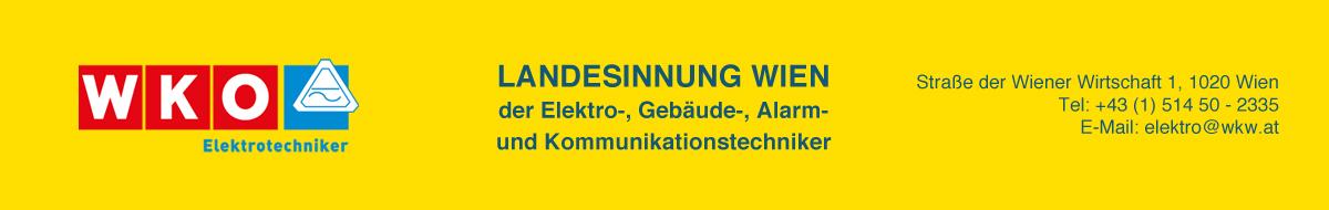 ElektroInnung Wien